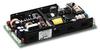 80W to 170W Quad Output Power Supply -- ZWQ Series -Image