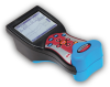 PowerQ4 3-Phase Power Quality Analyzer -- MI-2592