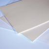 Fluidizing Sheets -- POREX® -Image