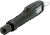 BF080 ESD Brushless Electric Screwdriver -- 145793 -Image