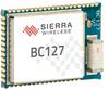 Bluetooth Module -- BC127_1104274 -Image