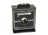 AC Current Transducer -- 1055L Series - Image