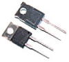 Non-Inductive Thick Film Resistor -- Type VM-35