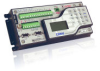Measurement and Control Datalogger -- CR850