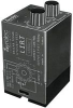 CROUZET CONTROL TECHNOLOGIES - DIRT110A - Solid State Relay -- 385598