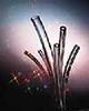 Nalge 180 Lab Tubing  180 PVC TUBING -- 1009970 - Image