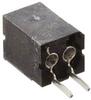 LEDs - Circuit Board Indicators, Arrays, Light Bars, Bar Graphs -- PCV_220-ND