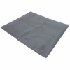 Static Control Shielding Bags, Materials -- SCP408-ND -- View Larger Image