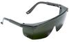 Medium Over the Rx IPL Eye Protection Dark Green -- KWR-IPLMAX