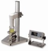 High range tuning fork vibration viscometer 240 VAC -- GO-98946-16