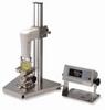 Low range tuning fork vibration viscometer 120 VAC -- GO-98946-10