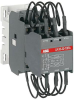 Capacitor Switching Contactors -- UA Series - Image