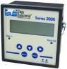 Compact Digital Flow Monitor -- Model 3000