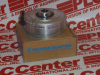 CLUTCH ELECTROMAGNETIC 28VDC 5IN/O-D -- 33694908