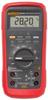 Intrinsically Safe True RMS Digital Multimeter -- Fluke 28 II Ex
