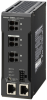 Uninterruptible Power Supply (UPS) Systems -- S8BA-24D24D480SBF-ND -- View Larger Image