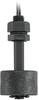 Float, Level Sensors -- 2010-1043-ND - Image