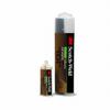 Glue, Adhesives, Applicators -- DP604NS-BLACK-50ML-ND -Image