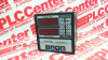 ATHENA 6000-F-01F ( TEMPERATURE CONTROL 120-240VAC 50/60HZ 0-1400DEG F ) -Image
