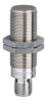 Magnetic sensor -- MGT201 -Image