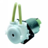 Peristaltic Pump -- SR 10/30 Series - Image