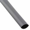 Heat Shrink Tubing -- FP038VWK-R5-ND -Image