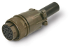 M20 Connector -- View Larger Image