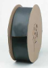 Heat Shrink Tubing,50ft/Spool -- 2GDY3