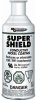 MG Chemicals Super Shield Conductive Coating -- MGC-841-340G