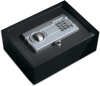 Drawer Safe with Electronic Lock -- Model # PDS-500