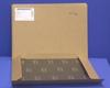 Carbon Paper, Typewriter -- 4035 - Image