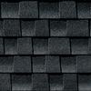 Timberline Specialty Shingle -- Timberline® ArmorShield II™ - Image