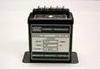 AC Current Transducer -- C Series - Image
