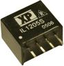 IL Series DC/DC Converter -- IL1209-Image