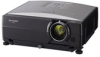 WXGA Multimedia Projector, 4000 ANSI Lumens -- XG-C455W