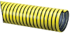 EPDM Suction Hose -- Tiger™ Yellow TY™ Series -Image