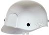 Bump Cap - Image
