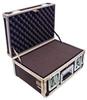 PLATT - 1013F - Guardsman ATA 300 Shipping Storage Case -- 9844