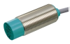 Capacitive Sensor -- CJ10-30GM-WS