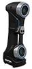 Portable 3D scanners: HandySCAN3D -- HandySCAN300™ - Image