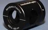 Bandpass Polarizer -- PFM-170-? - Image