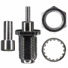 Coaxial Connectors (RF) -- ACX1463-ND
