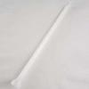 TAH EA250-32 Series 160 Plastic Spiral Bell Mixer 0.250 x 32 Element -- EA250-32 -Image