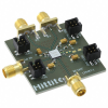 RF Evaluation and Development Kits, Boards -- 1127-3083-ND