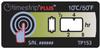 Temperature Sensitive Labels -- 8656257