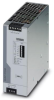 Power Supply Unit -- QUINT4-PS/1AC/24DC/10 - 2904601 - Image