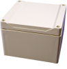 Boxes -- HM3508-ND -Image