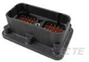 Automotive Headers -- DRC20-50P05