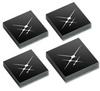 2.4 GHz ZigBee®/Thread/Bluetooth® Smart Front-End Module -- SKY66112-11 -Image