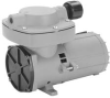 Diaphragm Vacuum -- 907 Series
